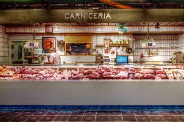 Pánico en la carnicería: ¿qué pieza es mejor para cada plato