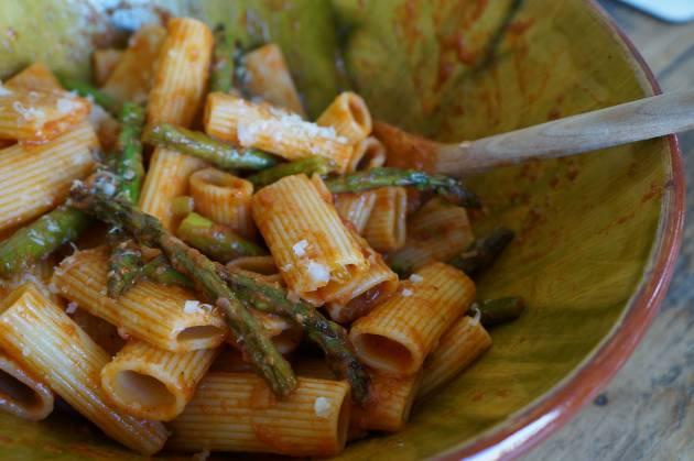 alimentos que se pueden comer de noche sin engordar
