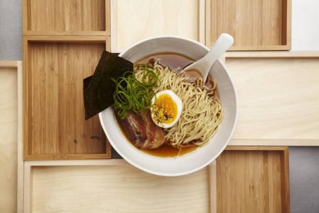 Las mejores recetas orientales de El Comidista | El