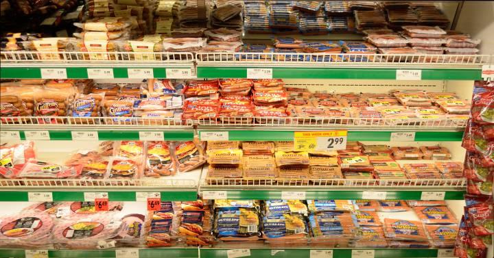 comida rápida provoca artículos de diabetes