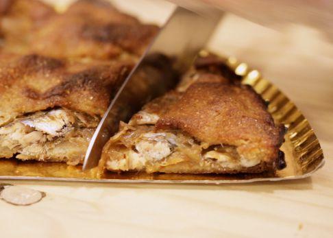 Cocina Gallega Tradicional   Cocina Tradicional En El Comidista El Pais