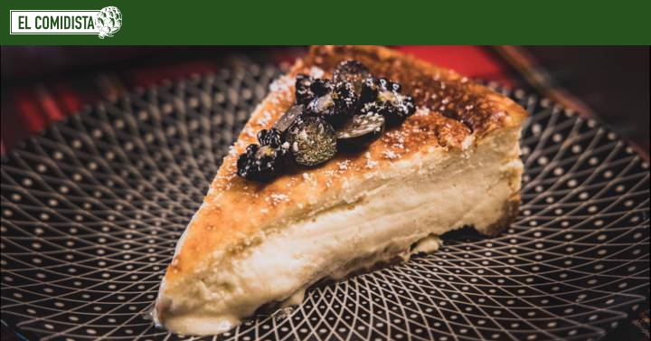20 Restaurantes que merecen una excursión
