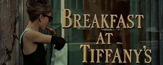aaa0b5563e20 Tiffany abre escaparate en Madrid