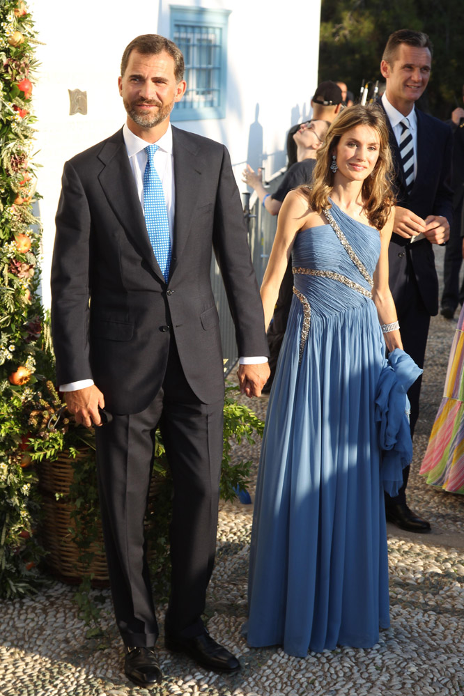 Vestidos de novia grecia costa rica