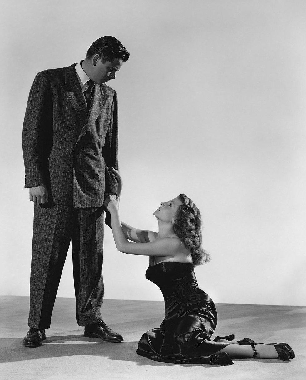 Resultado de imagen de La Brecha del Orgasmo Femenino: La Realidad Sexual que muchas mujeres callan