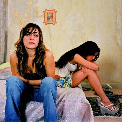 porcentaje hombres prostitutas calles prostitutas madrid