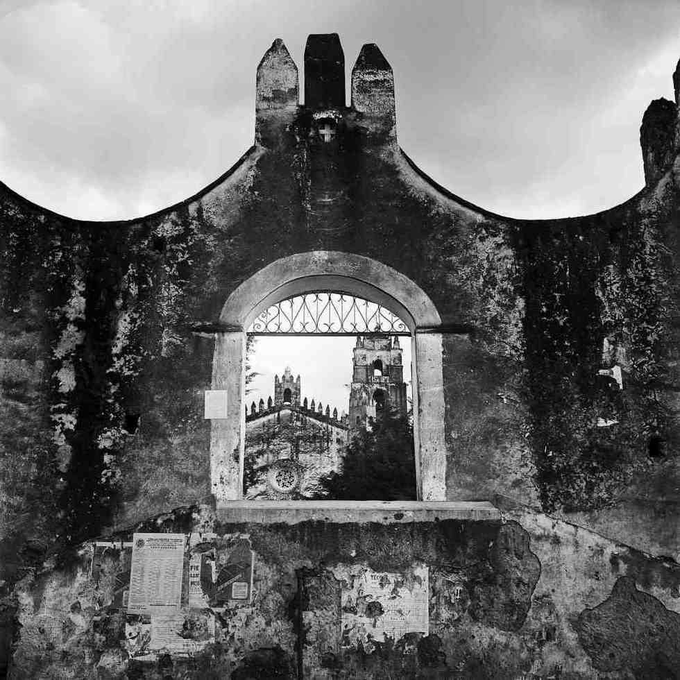Resultado de imagen de fotografías de juan rulfo