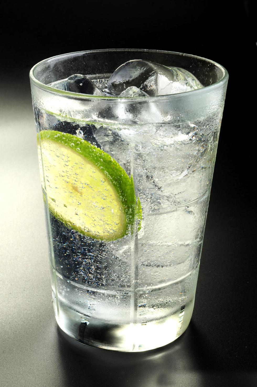 Mi gin tonic favorito | Blog Gastronotas de Capel | EL PAÍS