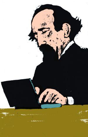 Dickens sigue diciendo la verdad