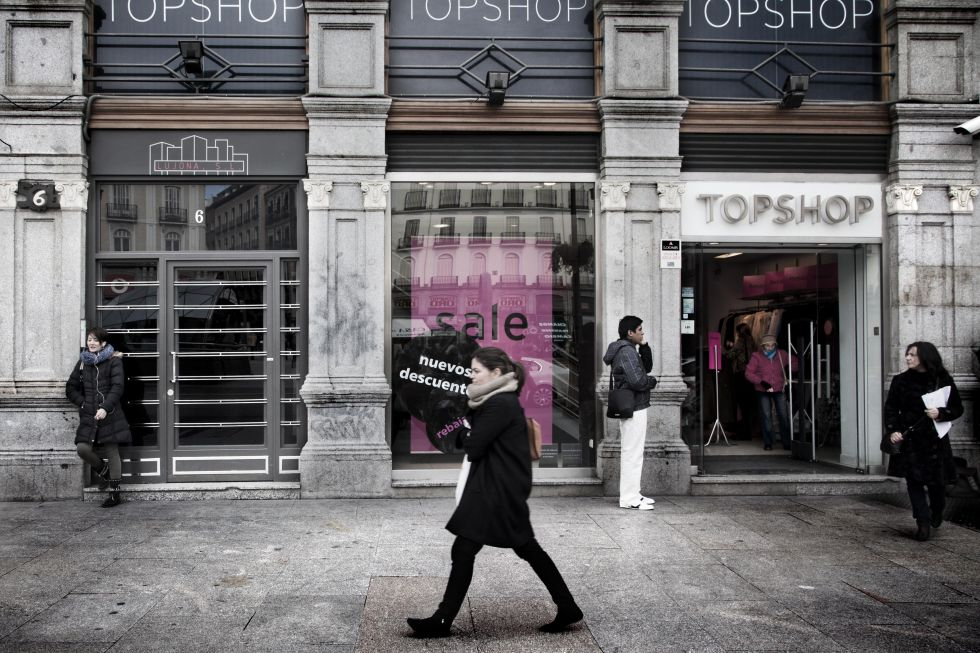 Fotos el cotidiano escenario del crimen fotograf a el for Libreria puerta del sol