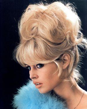 Brigitte Bardot Una Pésima Actriz Pero Un Icono Sexual Gente Y