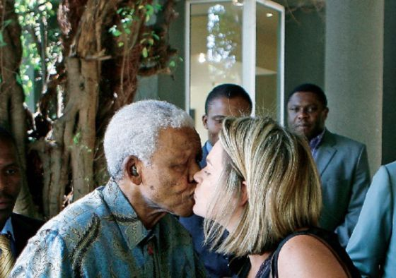 https://ep00.epimg.net/elpais/imagenes/2013/06/25/eps/1372157675_174874_1372159947_noticia_normal.jpg