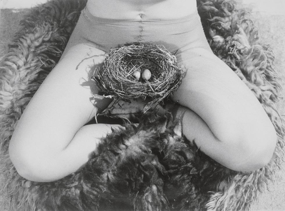 fotos artisticas de hombre desnudo chicas de sevilla
