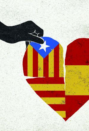 Resultado de imagen de independencia vs españa
