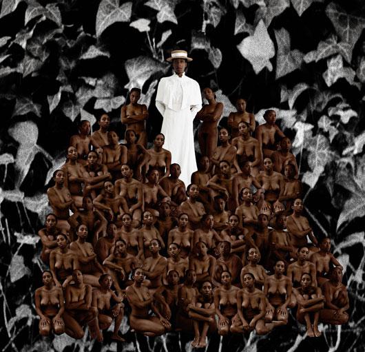 Mujer negras desnuda gratis galleries 328