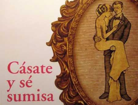 El Manual Católico Para Sumisas La Mortificación Nos Gusta Blog