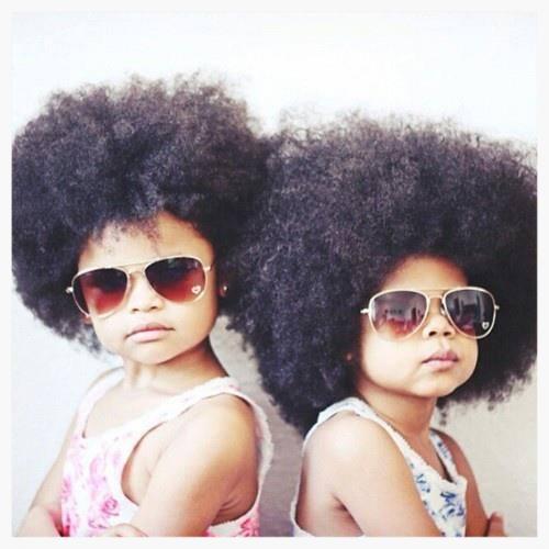 cc8d9e476b La mujer negra y el mito de la belleza (2)