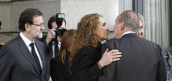 1396013993_408321_1396014744_noticia_normal.jpg