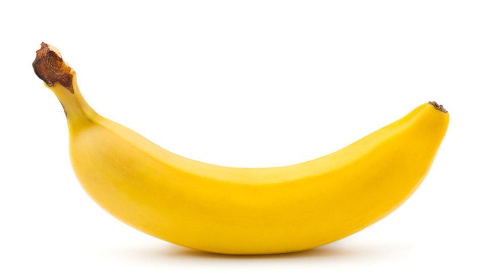Nobre de Frutas 1399183757_139918_1399183757_noticia_normal