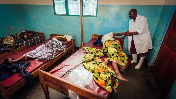 82b22ee3e 800 madres y 18.000 menores de cinco años mueren al día por causas  evitables