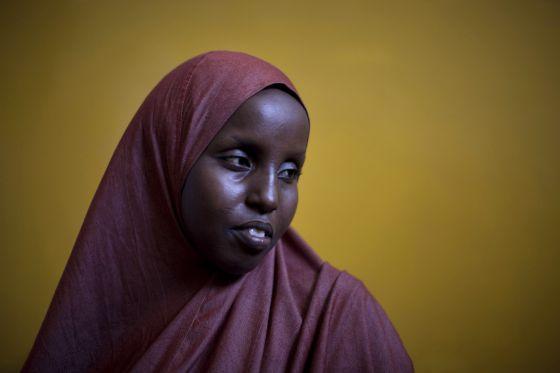 Otras áreas para chicas cerca de Esmeraldas en Africa ⇵