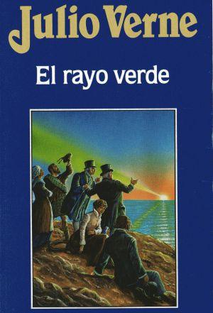 Canciones basadas en libros (el tópic de la MELOMANÍA LITERARIA) 1406484856_749587_1406485133_noticia_normal