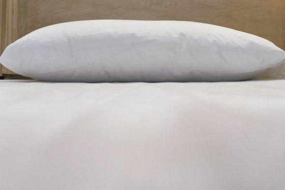 almohada viscoelástica, almohada cervical almohadas para dormir