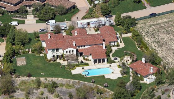 jackson la homes with 1408133067 247750 on Dtour Part 3 House Hunting In Los Angeles moreover Stories further House Coloring Pages in addition 12060 additionally Territorial evolution of montana.