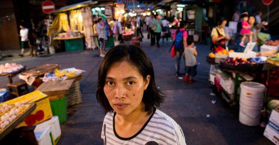 prostitutas en nueva york prostitutas birmania