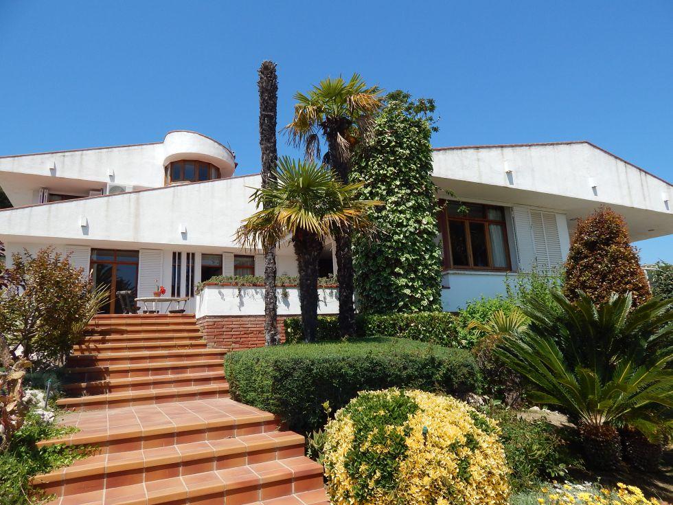 Fotos casas singulares fotograf a el pa s for La terraza de la casa barranquilla telefono
