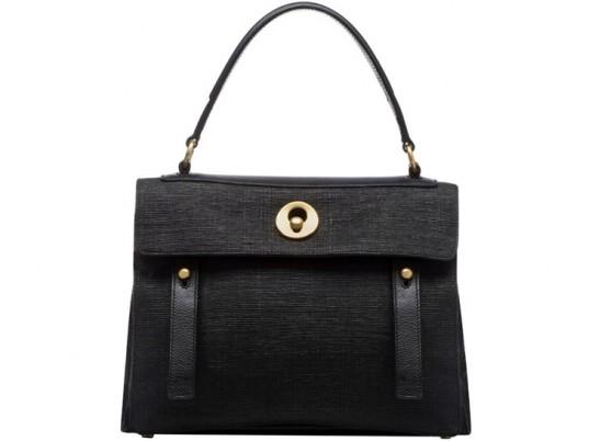 aa00ebb02 Si regalas un bolso, que sea ecofriendly | Blog Alterconsumismo | EL ...