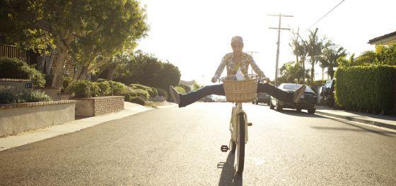prostata e ciclismo y