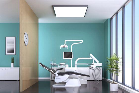 Lo Que Nunca Deberia Preguntar A Su Dentista