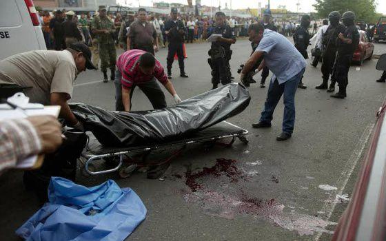 Who's heading up the Sinaloa cartel? | In English | EL PAÍS