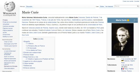La recogida pelicula wikipedia