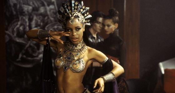 Resultado de imagen para Aaliyah muerte