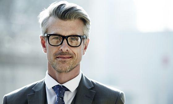 Gafas: 11 trucos para miopes (o quienes fingen serlo) | BuenaVida ...