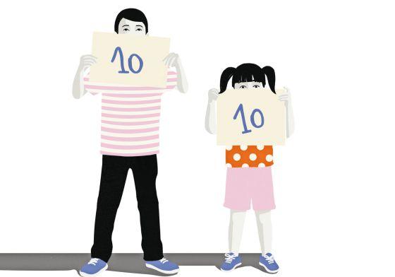 El Sindrome De La Mala Madre El Pais Semanal