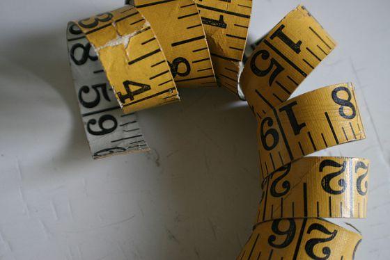 cuanto llega a medir un pene