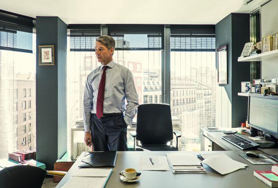 Reportaje abogados financieros superabogados la ley del for Bankia buscador de oficinas