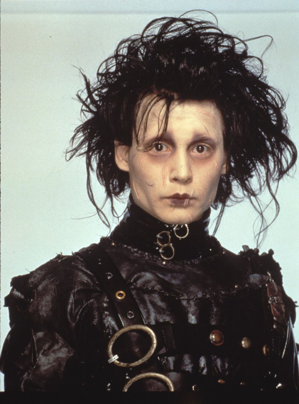 Fotos: Johnny Depp cum... Helena Bonham Carter Movies