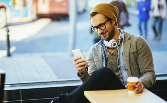 aplicaciones para buscar pareja iphone badoo gratis en espanol