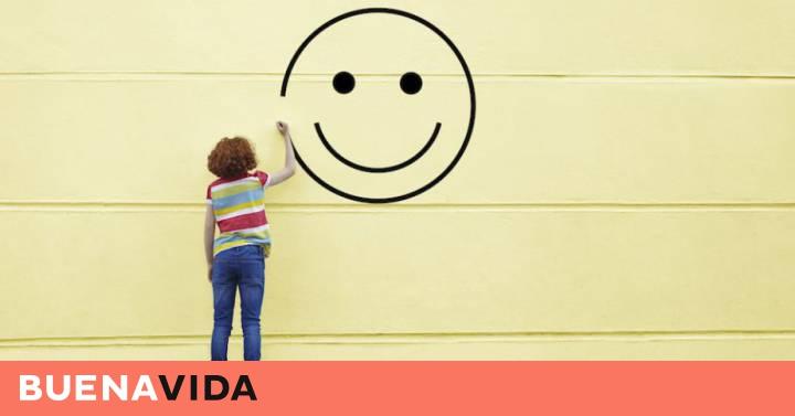 Seis Claves Para Ser Feliz Según La Universidad De Harvard Buenavida El País