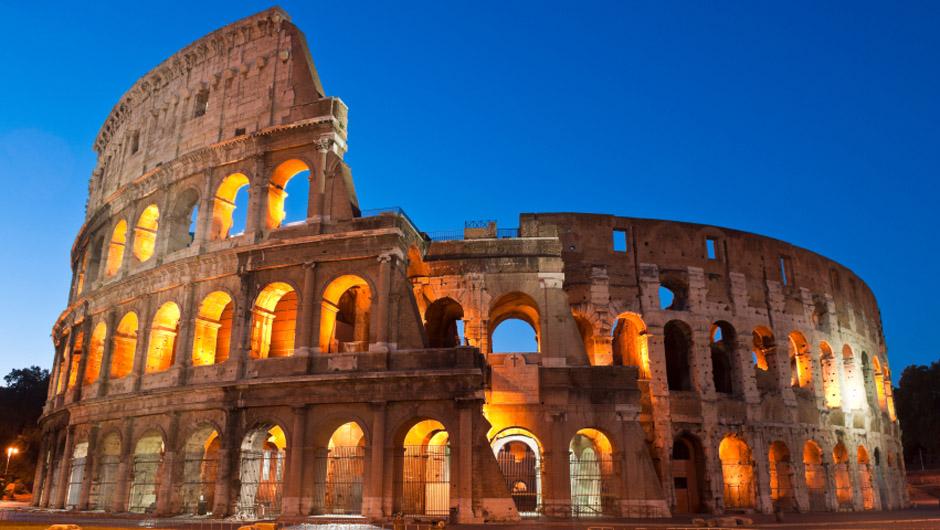 20 cosas que nunca har a en roma blog paco nadal el pa s for Fondos de pantalla 7 maravillas del mundo