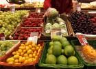 El exceso de antioxidantes puede perjudicar a la piel en la juventud