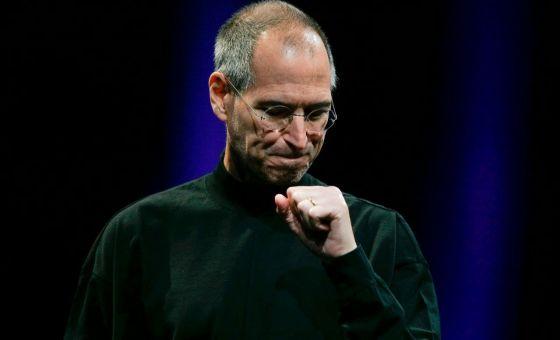 Cinco decisiones de Steve Jobs que transformaron el mundo de la tecnología