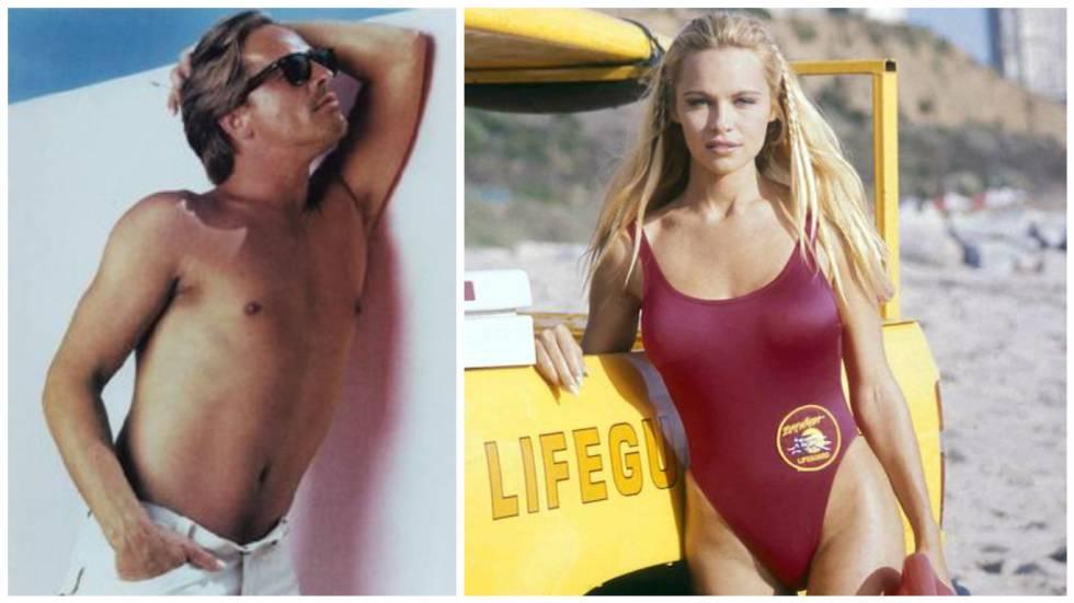 chica barro desnuda desnudos hombre y mujer fotos