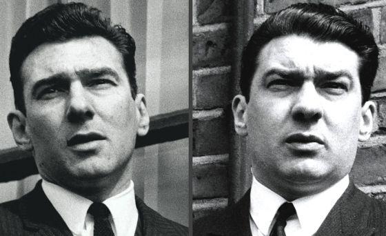 La Verdad Sobre Los Gemelos Kray Los Mafiosos Que Reinaron