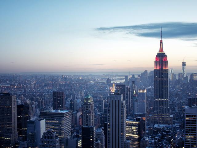 Prepagos En New York