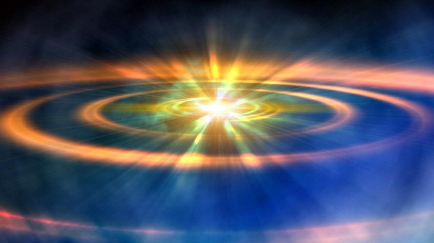 ¿Qué había antes del Big Bang? | Ciencia | EL PAÍS